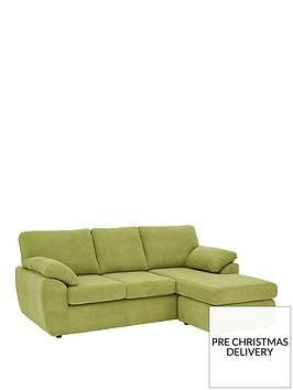 dixie-fabric-3-seater-reversible-corner-chaise-sofa