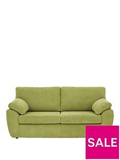 dixie-fabric-3-seater-sofa