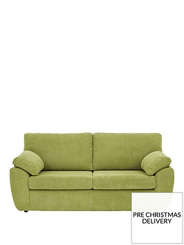 dixie-fabric-3-seater-sofa