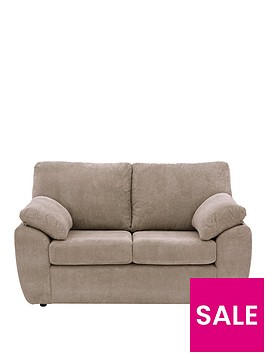 dixie-fabric-2-seater-sofa