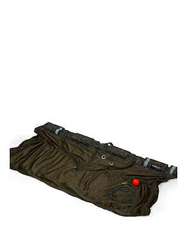 shimano-shimano-trench-floating-recovery-sling-euro-size
