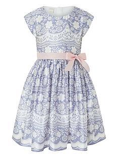 58c9fccc9 Occasion   Bridesmaid Dresses