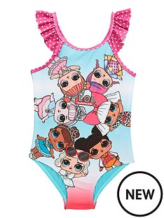 lol-surprise-lol-surprise-girls-swimming-costume