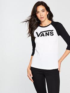 vans-flying-v-raglan-ls-t-shirt-whiteblacknbsp