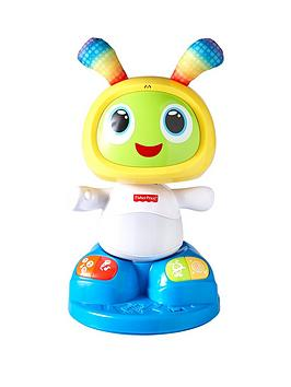 fisher-price-fisher-price-beatbo-dlx