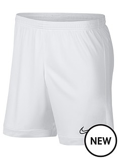 nike-junior-dry-knit-academy-short