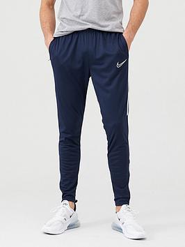 nike-academy-dry-pants-navy