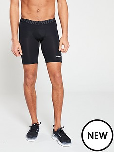 nike-mens-nike-pro-compression-short