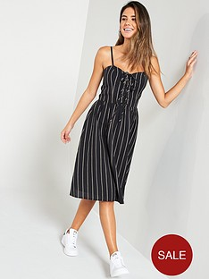 v-by-very-striped-linen-prom