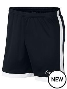 nike-junior-dry-knit-academy-short-black