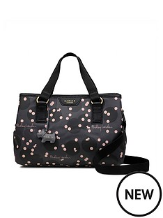 radley-clouds-hill-medium-multiway-grab-compartment-bag-charcoalnbsp