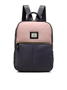 radley-large-zip-top-backpack-bag-charcoalnbsp