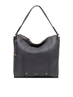 radley-kew-palace-large-hobo-zip-top-bag-charcoal