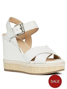 a359db98ba9f92 Geox   Shoes & boots   Women   www.littlewoodsireland.ie