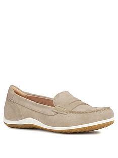 geox-d-vega-flat-shoe