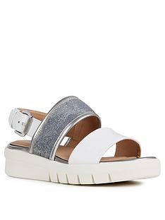 geox-d-wimbley-wedge-sandal