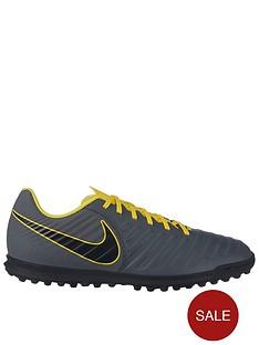 nike-tiempox-legend-club-astro-turf-football-boots