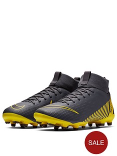 84fbaae6f Nike Mercurial | Trainers | Child & baby | www.littlewoodsireland.ie