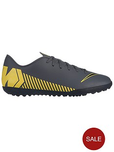 nike-mercurial-vapor-xii-club-astro-turf-football-boots-greyyellow
