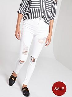 v-by-very-ella-high-waisted-skinny-jeans-white