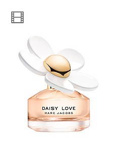 marc-jacobs-marc-jacobs-daisy-love-30ml-eau-de-toilette