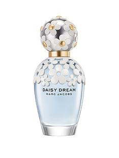 marc-jacobs-marc-jacobs-daisy-dream-100ml-eau-de-toilette