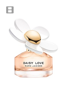 marc-jacobs-marc-jacobs-daisy-love-50ml-eau-de-toilette