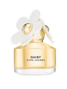 marc-jacobs-daisy-50ml-eau-de-toilette
