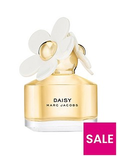 marc-jacobs-daisy-50ml-eau-de-toilette