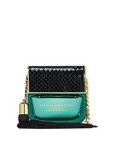 marc-jacobs-decadence-50ml-eau-de-parfum