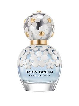marc-jacobs-daisy-dream-50ml-eau-de-toilette