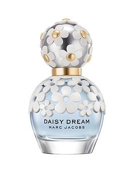 marc-jacobs-marc-jacobs-daisy-dream-50ml-eau-de-toilette