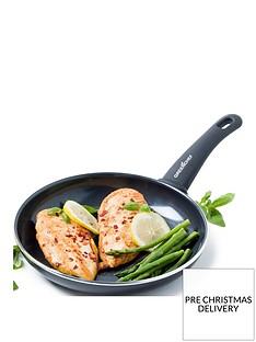 greenchef-soft-grip-20-cm-frying-pan