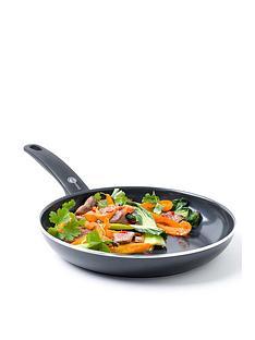 greenpan-cambridge-28-cm-frying-pan