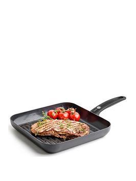 greenpan-cambridge-square-grill-pan