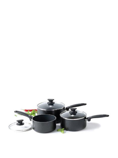 greenpan-cambridge-3-piece-saucepan-set