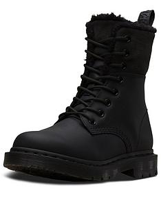 dr-martens-dr-martens-1460-kolbert-snowplow-waterproof-suede-ankle-boot