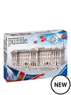 toy-story-ravensburger-buckingham-palace-216pc-3d-jigsaw-puzzle