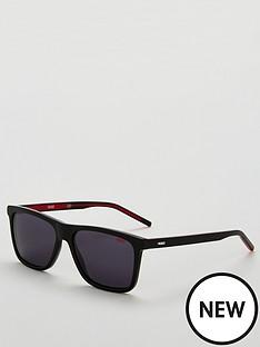boss-by-hugo-boss-1003s-sunglasses-black