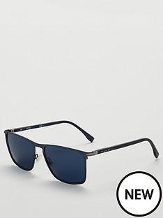boss-hugo-boss-1004s-sunglasses