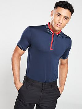 boss-golf-paddy-pro-1-polo-navy