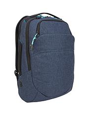 targus brand store www littlewoodsireland ie  american tourister urban groove rucksack 45 cm laptopfach blue damen accessoires vmdqnssos #9