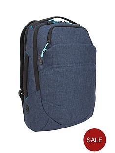 targus-groove-x2-max-backpack-designed-for-macbook-15-inch-laptops-up-to-15-inch--navy