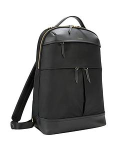 prod1088203775: Newport 15 inch Laptop Backpack