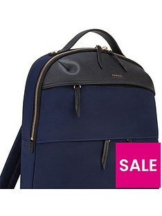targus-newport-15-inch-laptop-backpack