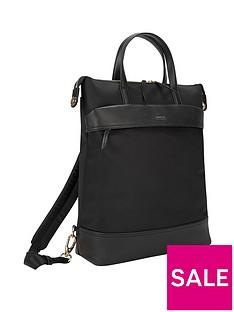 targus-newport-15-inch-laptop-convertible-tote-backpack-black