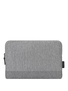 targus-citylite-laptop-sleeve-specifically-designed-to-fit-15-inch-macbook-grey