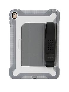 targus-safeport-rugged-case-for-ipad-20182017-97-inch-ipad-pro-and-ipad-air-2-grey
