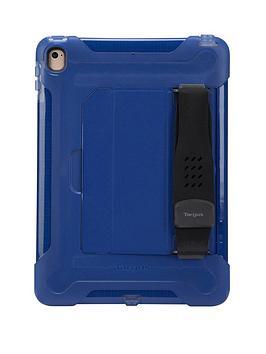 targus-safeport-rugged-case-for-ipad-20182017-97-inch-ipad-pro-ipad-air-2-blue