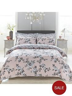 dorma-isabelle-100-cotton-duvet-cover